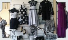 Melbourne WeekendNotes - What's the Cheapest Day to Op Shop?