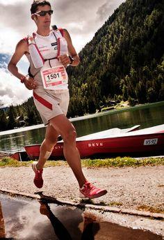 "runnersclub:   ""Kilian Jornet"" by Jordi Saragossa (@Jordi Handcox Saragossa) #500px http://500px.com/photo/5214049"
