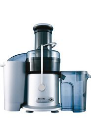 Fountain Professional Juice Extractor
