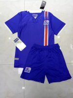 500074ac2 Kids 2018 Iceland World Cup Home Kit | cheap soccer jerseys | Cheap ...