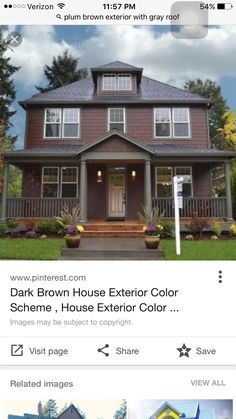 Follow These Seven Secrets To Make Your Paint Last Longer New House Color Bergen County Colors And Exterior