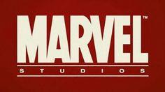Holocrn: Marvel anuncia los títulos de sus próximas películas.