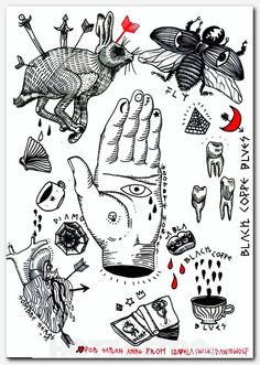#flashtattoo #tattoo dove tattoo realistic, egyptian symbols tattoos, rip tattoo ideas, bleeding heart tattoo designs, koi tattoo shop, how do you design a sleeve tattoo, black and grey full sleeve tattoo ideas, arabic tattoos for guys, simple tattoo for ladies, best tattoo shops in nj, beautiful tattoo models, fighting demons tattoo, tattoo designs eagle, tattoos legs female, tattoo art for girl, tattoo with angels