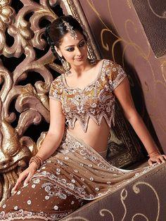 Google Image Result for http://stylebasha.com/wp-content/uploads/2011/07/New-Bridal-Saree-20101.jpg