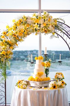 Find out how to submit your wedding to The Knot so you can potentially be featured in our real weddings section or in our magazine. Purple Wedding, Summer Wedding, Wedding Flowers, Dream Wedding, Lakeway Resort And Spa, Resort Spa, Pantone, Yard Wedding, Rustic Wedding