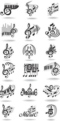 I Really Love You Music...