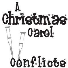 CHRISTMAS CAROL Plot Chart Organizer (by Dickens) - Freytag's ...