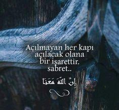 Musa Akkaya, Güzel Sözler - S.Sss - #Akkaya #Güzel #Musa #Sözler #SSss School Diary, I School, Allah Islam, Sufi, Meaningful Words, Hadith, Favorite Quotes, Spirituality, Wisdom
