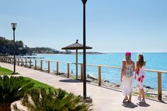Bahía Feliz - Gran Canaria - Spain Grand Canaria, Canario, Canary Islands, Beach Club, Vacation Destinations, Family Life, Traveling, Wanderlust, Holidays