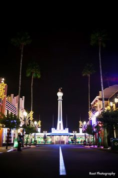 Private party locations & prices for  #Disney Hollywood Studios