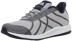 96f88c753 16 Delightful Gifts For Her - Women s Cross-Training Shoes images