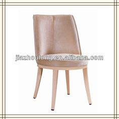 modern fabric chair/ fashion leisure chair/ fashion chair  1)steel frame w/paint wood imitation  2)scratch resistant finishing