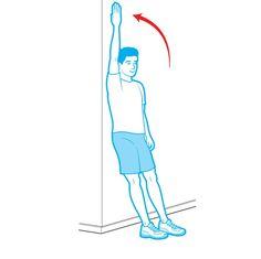 fitness-mobility-test-1.jpg
