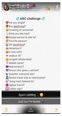 Snapchat Story Questions, Snapchat Question Game, Poll Questions, Instagram Story Questions, Snapchat Stories, This Or That Questions, Story Snapchat, Snapchat Friend Emojis, Snapchat Names