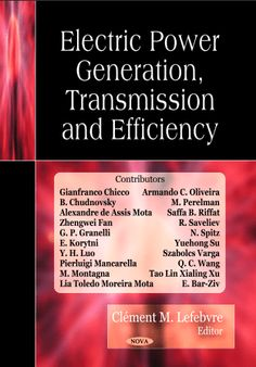 Principle of electrical machines by vk mehta pdf pdf and electric power generation transmission and efficiency fandeluxe Gallery
