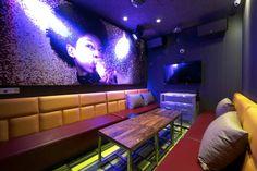 Replay karaoke by vie studio bankstown u australia