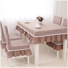 ideas kitchen table cloth chair covers – Home Trends 2020 New Furniture, Furniture Making, Dining Table Cloth, Home Design, Interior Design, Photoshop Design, Trendy Home, Diy Home Decor, Sewing