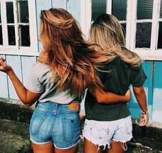 Best friend photography, best friend pictures et best friend photos. Go Best Friend, Best Friend Pictures, Bff Pictures, Best Friend Goals, Best Friends Forever, Friend Pics, Best Friend Photography, Senior Photography, Videos Instagram