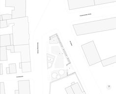 Gallery - Open Air Library / KARO Architekten - 16