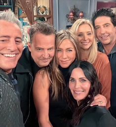 Friends 1994, Serie Friends, Friends Cast, Friends Show, Friends Actors, Joey Friends, David Crane, Friends Scenes, Friends Moments