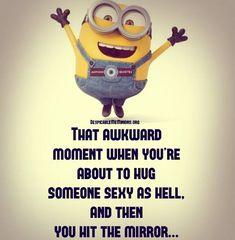 """9 Funny """"That Awkward Moment"""" Quotes"""