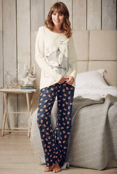 742474071c 159 Best NIGHTWEAR images