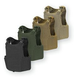 Cls Bag System Combat Life Saving Bags Lifestyle Clothing