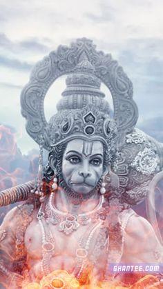 3d Wallpaper Android, Cartoon Wallpaper Hd, Hipster Wallpaper, Hanuman Hd Wallpaper, Lord Hanuman Wallpapers, Hanuman Pics, Hanuman Images, Spiritual Wallpaper, Hd Wallpapers 3d