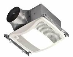 34 Best Wall Exhaust Fans Images In 2014 Bathroom