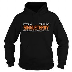 SINGLETERRY-the-awesome #name #tshirts #SINGLETERRY #gift #ideas #Popular #Everything #Videos #Shop #Animals #pets #Architecture #Art #Cars #motorcycles #Celebrities #DIY #crafts #Design #Education #Entertainment #Food #drink #Gardening #Geek #Hair #beauty #Health #fitness #History #Holidays #events #Home decor #Humor #Illustrations #posters #Kids #parenting #Men #Outdoors #Photography #Products #Quotes #Science #nature #Sports #Tattoos #Technology #Travel #Weddings #Women