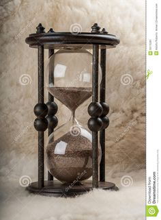 exploding hourglass - Google Search