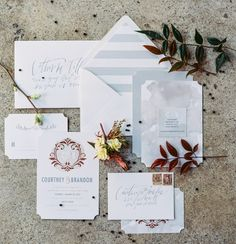 Wedding Gift Etiquette Receiving : ... on Pinterest Wedding registries, Wedding gifts and Blog page