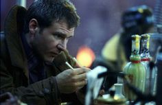 The Blade Runner sequel has its official title