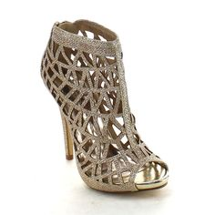Imágenes ShoesHeels ZapatosFashion Mejores De Y 10 Las High ED9WH2I