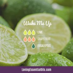 Grapefruit Essential Oil Blends: Grapefruit is one of my favorite essential oils to diffuse. The aroma is so yummy and uplifting. Free Cheat Sheets for diffuser blends and inhaler recipes, check them out! Essential Oil Mixtures, Essential Oil Diffuser Blends, Doterra Essential Oils, Yl Oils, Key Lime Essential Oil, Basil Essential Oil, Grapefruit Essential Oil, Citrus Oil, Diffuser Recipes