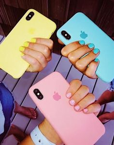 I'm obssesed with my phone. I can't go a day with out it. I use snap cha - Blue Iphone 8 Case - Ideas of Blue Iphone 8 Case. - I'm obssesed with my phone. I can't go a day with out it. I use snap chat the most. Diy Iphone Case, Iphone Phone Cases, Free Iphone, Ipod, Silicone Iphone Cases, Cell Phone Covers, Cute Cases, Cute Phone Cases, Matching Phone Cases