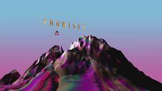 "The Presets ~ ""Promises"" - artnau | artnau"