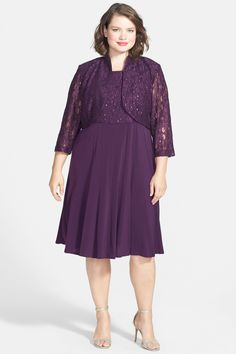 https://www.nordstromrack.com/shop/product/1175127/jessica-howard-lace-bodice-dress-bolero-jacket-plus-size