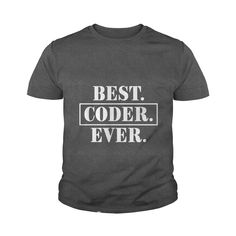 Cool Costume For Coder. Shirt From Kids For Dad Brother. #gift #ideas #Popular #Everything #Videos #Shop #Animals #pets #Architecture #Art #Cars #motorcycles #Celebrities #DIY #crafts #Design #Education #Entertainment #Food #drink #Gardening #Geek #Hair #beauty #Health #fitness #History #Holidays #events #Home decor #Humor #Illustrations #posters #Kids #parenting #Men #Outdoors #Photography #Products #Quotes #Science #nature #Sports #Tattoos #Technology #Travel #Weddings #Women