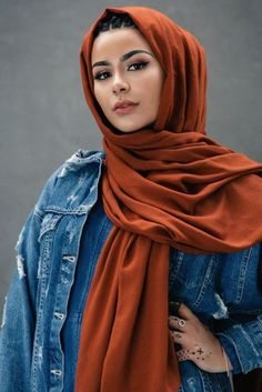 Muslim beauty vlogger Habiba Da Silva talks YouTube fame and diversity
