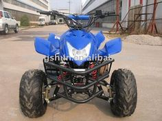 CS-A110A ATV AUTOMATIC for adults website: www.harryscooter.com email: sales2@harryscooter.com Skype: Sara-changshun