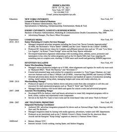 Football Coach Sample Resume Impressive Sample Resume For Courses  Httpexampleresumecvsampleresume .