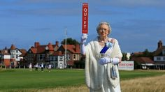Look Alike, The Crown, Espn, Mary, Golf, Queen, Sports, Hs Sports, Show Queen