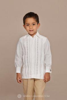 09E310CGLML | Camasha | Camisas & Guayaberas Camasha | Camisas & Guayaberas
