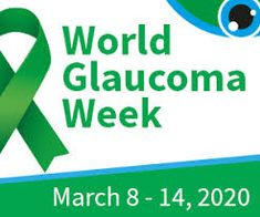 """Glaucoma a silent thief of sight. March is observed as """"world Glaucoma Awareness week"""" spread awareness about Glaucoma. Glaucoma Symptoms, Prescription Eye Drops, Eye Pain, Medical Billing And Coding, Severe Headache, Eye Exam, Medical Science, Medical History"""