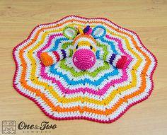 Rainbow_zebra_security_blanket_crochet_pattern_05_small2