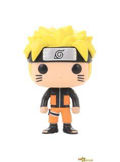 First Look at the Naruto POP Vinyls http://popvinyl.net/news/first-look-naruto-pop-vinyls/  #anime #funko #naruto #popvinyl