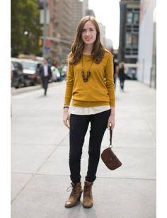 Kirsten Dunst | Style Trend ~ Blouses | Pinterest | Kirsten dunst