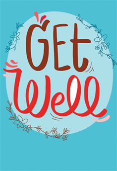 Free printable get well greeting card get well greetings island free printable get well greeting card get well greetings island printable get wells pinterest free printable m4hsunfo