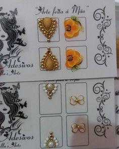 #joias #flor  #laço  #amooooo
